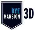 DyeMansion3D